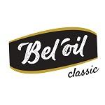 Bel'Oil
