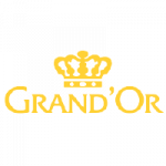 Grand' Or
