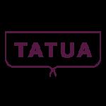 Tatua