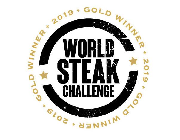 Ocean best steak